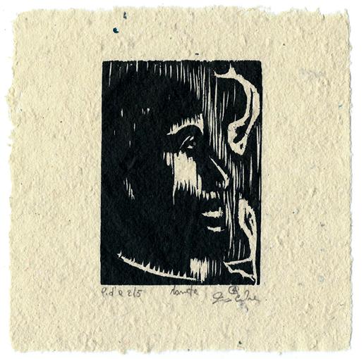 Biennale  dell'incisione  della grafica e dell'animazione contemporanea, Città di Bassano del Grappa
